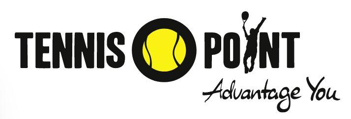 One-Tennis-Point WM: Mit innovativem Turnierformat Begeisterung für Tennis wecken