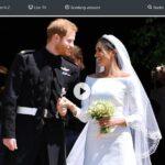 ZDF-Doku: Von der Bürde, eine Windsor zu sein - Royale Ehefrauen