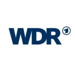 Social Media Manager (w/m/d) für die digitalen Produkte des WDR / Sportschau