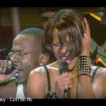 ARTE-Doku: Whitney Houston - Can I Be Me