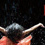 ARD-Doku: Pina - tanzt, tanzt, sonst sind wir verloren (Wim Wenders, 2011)