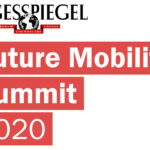 Future Mobility Summit 2020 Digital Edition