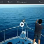 ZDF-Doku: Mythos - Das Bermudadreieck
