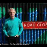 ZDF-Doku: Blutige Grenze - Die Geschichte Irlands
