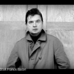 ZDF-Doku: Das Rätsel Francis Bacon