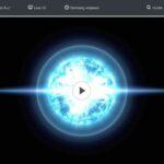 ZDF-Doku: Der Urknall – Das Rätsel des Anfangs   Terra X