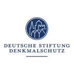 Teamleiter Verlag Schwerpunkt Vertrieb und Vermarktung (m/w/d)
