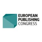 European Publishing Congress 2020