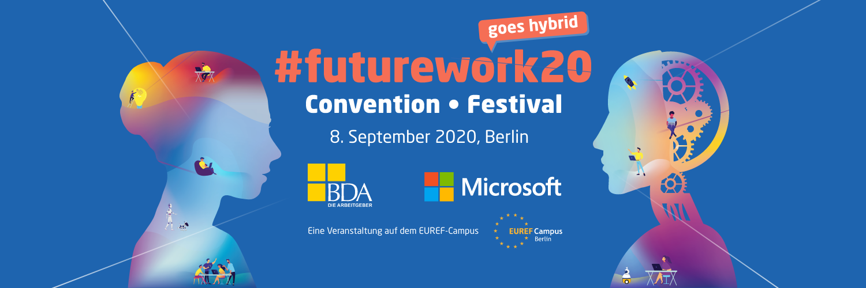 FUTUREwork 2020