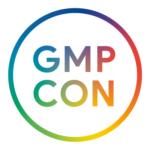 GMP-Con 2020 - Google Marketing Platform Konferenz