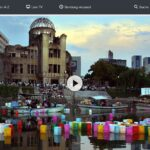 ZDF-Doku: Hiroshima - Chronik einer Tragödie