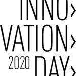 Innovationstag 2020