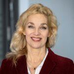 Irene Klünder