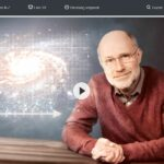 Terra X, Harald Lesch: Ist das Universum endlich?