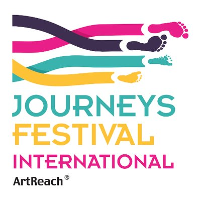 Internationales Literaturfestival BuchBasel 2017