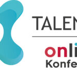 TALENTpro Online Konferenz 2020