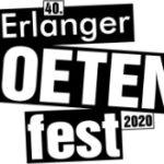 Erlanger Poetenfest 2020