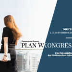 SZ Plan W Kongress 2020