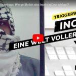 Y-Kollektiv: Suizid, Gewalt, Frauenhass - Wie gefährlich sind Incels in Deutschland?