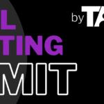 Virtual Recruiting Summit 2020
