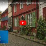 NDR Doku: UNESCO Welterbe - Die Altstädte von Wismar und Stralsund