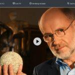 ZDF-Doku: Ungelöste Fälle der Archäologie (4 Teile)