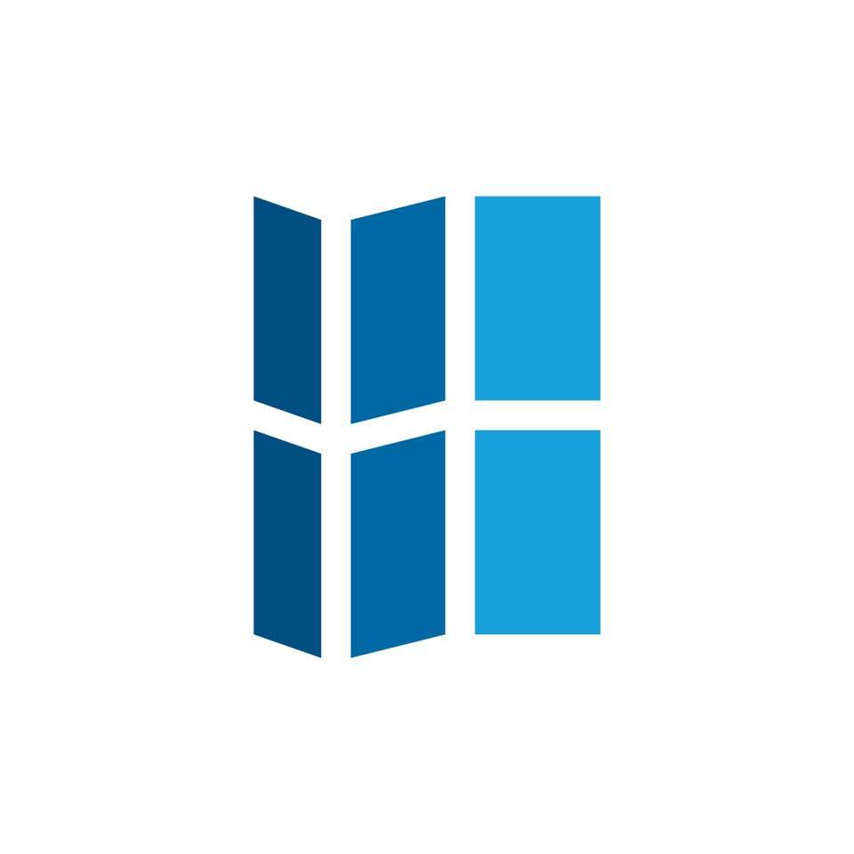 Werkstudent (m/w/d) Produktmanagement für Print- und Digitalprodukte