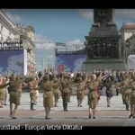 ARTE-Doku: Weißrussland - Europas letzte Diktatur