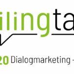 mailingtage 2020 Hybrid-Event