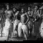 ARTE-Doku: »Die Wilden« in den Menschenzoos