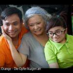 ARTE-Doku: Agent Orange - Die Opfer klagen an