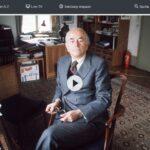 ZDF-Doku: Albert Speer und der Traum von Hollywood