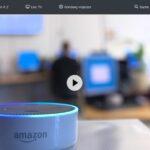 ZDF-Doku: Amazon – gnadenlos erfolgreich