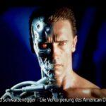 ARTE-Doku: Arnold Schwarzenegger - Die Verkörperung des American Dream