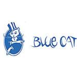 BLUE CAT Medien GmbH