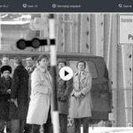 ZDF-Doku: Berlin Berlin - Die Spione