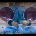 ARTE-Doku: Big Pharma - Die Allmacht der Konzerne