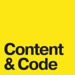 Content & Code GmbH