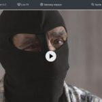 ZDF-Doku: Cosa Nostra - Der Mafia-Krieg