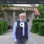 ZDF-Doku: Dieter Hallervorden - Eine deutsche Legende