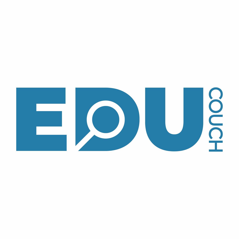 Benjamin Heinz: Wir produzieren seit 2017 die »EduCouch«