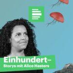 Henri Jakobs: Ich mag schlaue oder sehr langweilige Podcasts