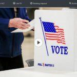 ZDF-Doku: Election Game - Amerikas Wahlsystem in der Krise