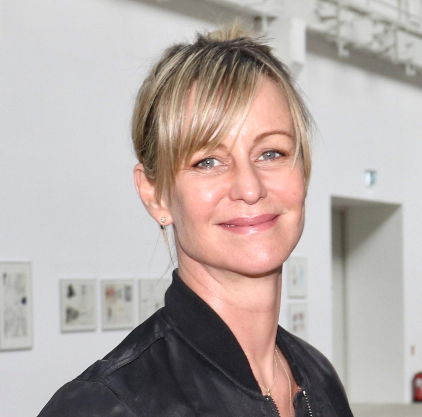 """Meisterklasse mit Autorin und Regisseurin Aelrun Goette – """"Nah an der Wirklichkeit, radikal im Blick"""""""