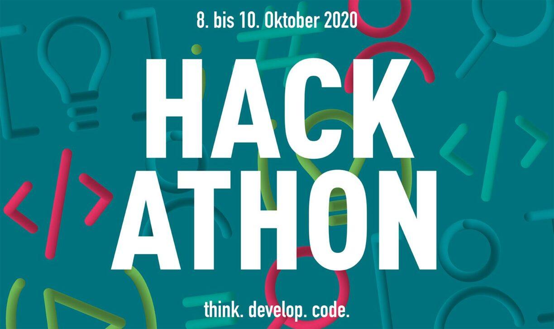 Bertelsmann Hackathon // Digital Commerce