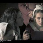 ARTE-Doku: Hexenjagd in Salem