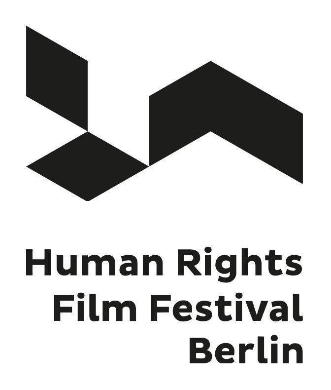 Human Rights Film Festival Berlin 2021