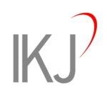 IKJ Institut für Kinder- und Jugendhilfe gGmbH