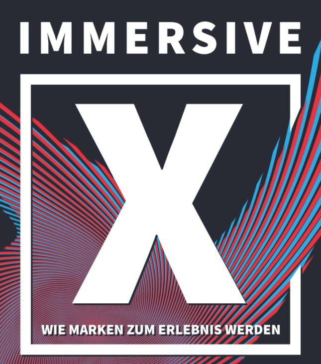 IMMERSIVE X 2020