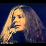 3sat-Doku: Janis Joplin - Little Girl Blue